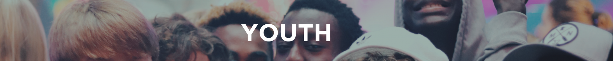 Youth (long)